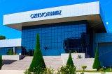 В УзЭкспоцентре пройдет восьмая международная выставка «Строительного оборудования и материалов BuildExpo Uzbekistan 2021».
