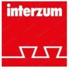 Выставка мебельной фурнитуры и комплектующих Interzum 2021 пройдет в начале мая
