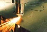 Ученые открыли новый способ лазерной резки