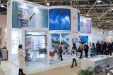 В ноябре пройдет выставка мебели и фурнитуры