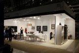 В Крыму пройдет международная выставка мебели и фурнитуры