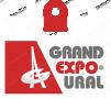Выставки мебели, мебельной фурнитуры, технологий и оборудования на GRAND EXPO-URAL 2021