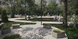 Адыгейск стал победителем Всероссийского конкурса лучших проектов создания комфортной городской среды