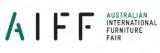 Международная выставка фурнитуры, мебели, предметов интерьера пройдет в июле
