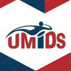 Выставка мебели и мебельной фурнитуры UMIDS перенесена на 2021 год