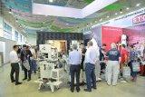 В Узбекистане пройдет выставка мебельной фурнитуры